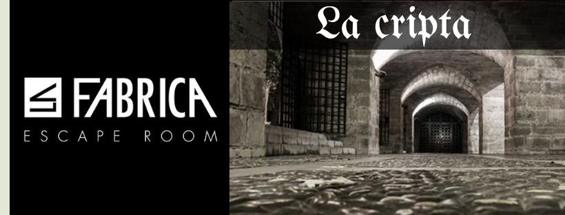 «La cripta» de La Fábrica (Altea)