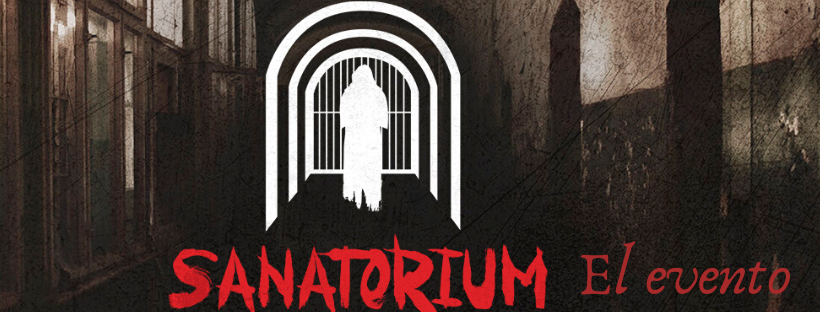Sanatorium EL EVENTO (Alicante)