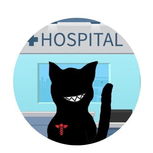 género hospital