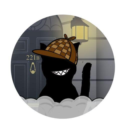 género Sherlock Holmes