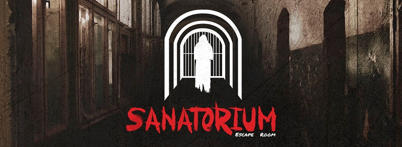 «El origen» de Sanatorium Escape Room (Alicante)
