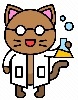 Gato científico