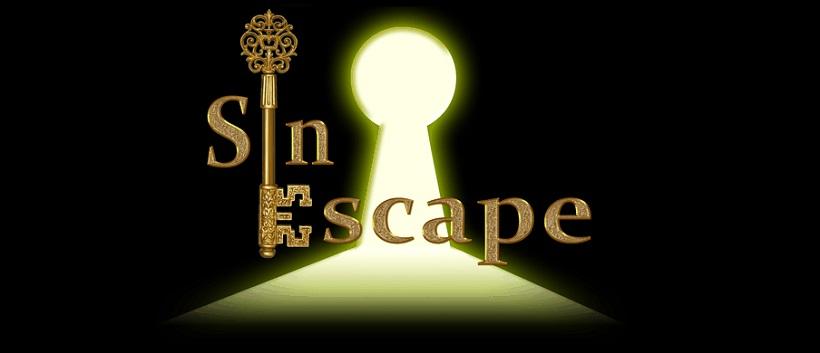 «La salvación» de Sin Escape (San Vicente)