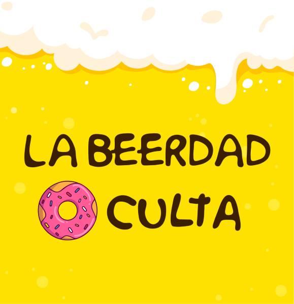 Imagen promocional de ¡Apertura! – «La beerdad oculta» de Sabotaje Escape Rooms
