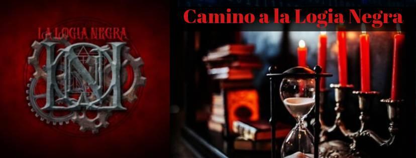 «Camino a La Logia Negra» de La Logia Negra Escape Room