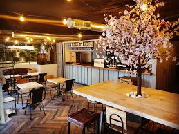 Foto de Spoiler Bar en Madrid